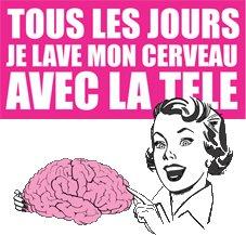 http://ldesoras.free.fr/pic/contamines-2003.04.12/Bide%20Lolo.jpg